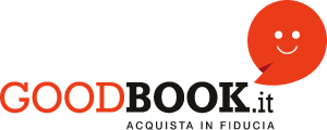 logo goodbook