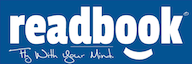 logo readbook