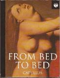 60P: FROM BED TO BED