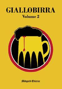GIALLOBIRRA - VOLUME 2