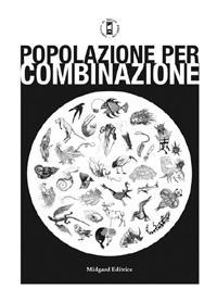 POPOLAZIONE PER COMBINAZIONE