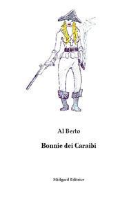 BONNIE DEI CARAIBI