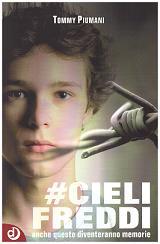 #CIELI FREDDI