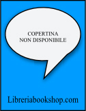 ASK NOT-DISCORSO DI KENNEDY + DVD